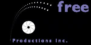 FF-Logo copy